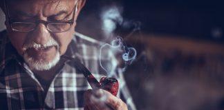 pipe tobacco