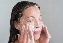 Face Scrubs