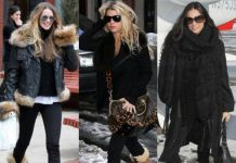 The best winter boots for ladies