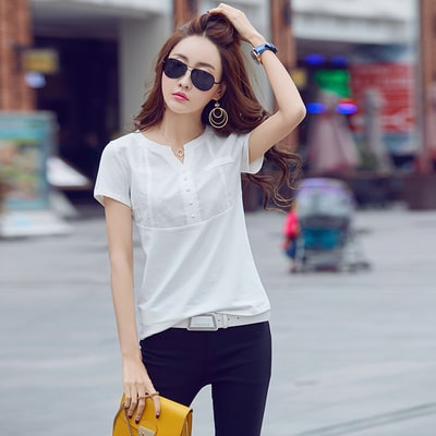 shirts and tops for women