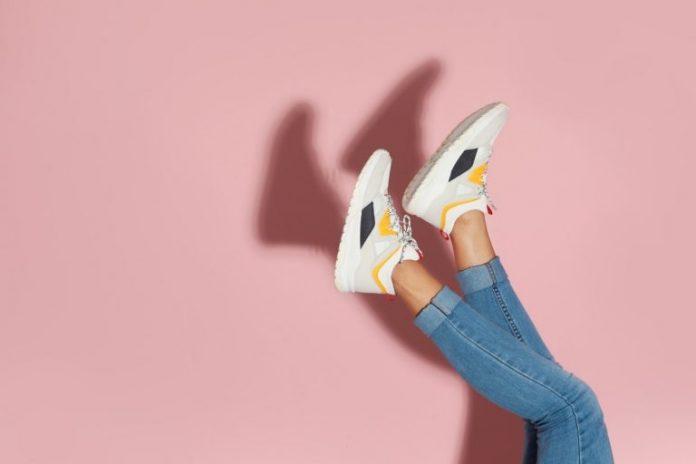 best sneaker-websites