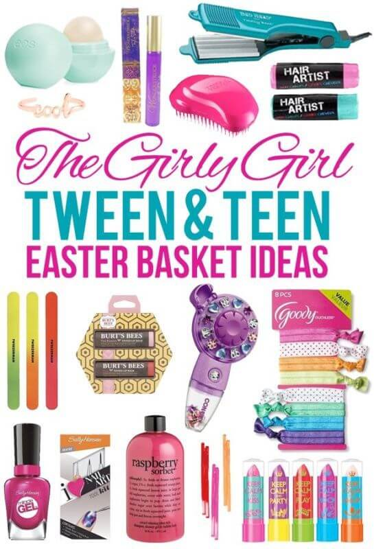 Shopping Tips for Mommy and Me Gift Ideas