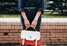 How to Choose the Different Qualities of Fashionable Handbags