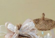 Top Personalized Wedding Favors Ideas
