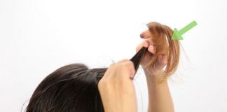 Ways to Increase the Volume of Your Hair Incredibly