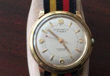 Guido Watch