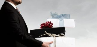 7 Tips to Select the Best Corporate Gifts For Employees