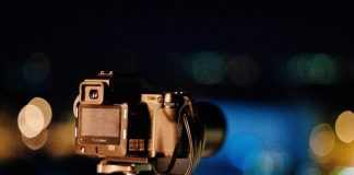 6 Tips to Photograph a Corporate Event