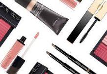 Top 5 Makeup Tips For Durable & Long-Lasting Makeup