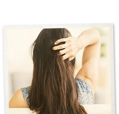 How to Grow Your Hair Long and Healthy