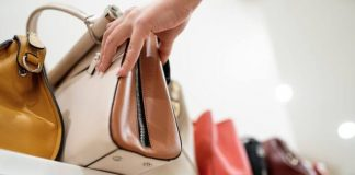 7TYPES OF BAG FOR EVERY Women Girl MUST ALWAYS