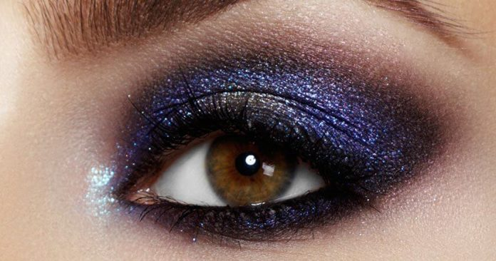 6 EYES MAKE-UP Looks To Try This Season