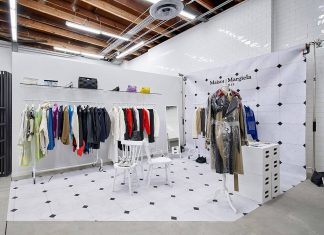 Quality Urban Clothing at A-Z of Urban Clothing Retailers