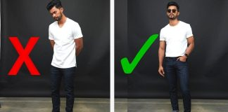 5 Stylish Style Tips For College Men in 2021