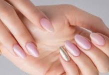 3 Tips to Achieving Salons Quality Nails