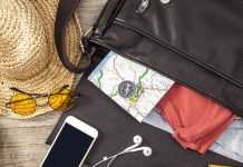 The Best Travel Gadgets to Save on Travel