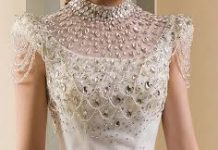 15 Most Alluring Anarkali Suits for Wedding-2021