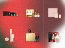 Lipstick Trending Gifts For Women