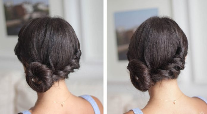 7 Hairdos You Have to Try This Summer