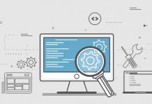 6 Best Mobile App Testing Tools for QA Developers