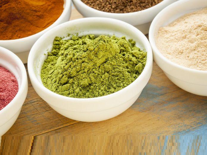 Benefits of Moringa Powder