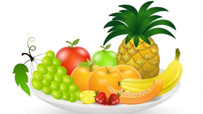 Calcium Rich Fruits