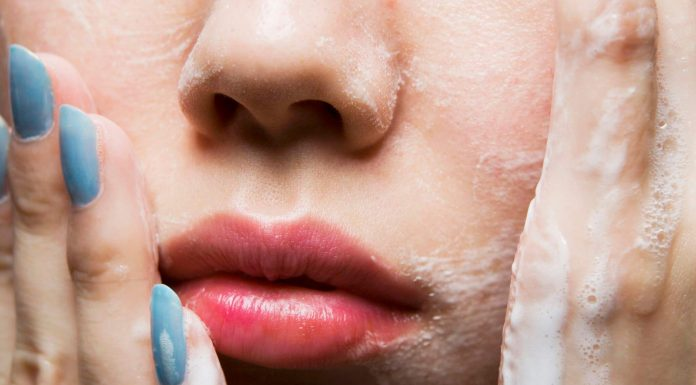 Skincare Tips - Your Guide to Beautiful Skin