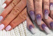 Tips to Find the Perfect Dip Powder Manicure Vs Gel Polish