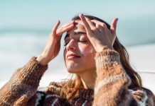 3 Natural Ways to Avoid Dry Winter Skincare