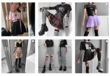 The Popularity of Stylish Egirl Costumes