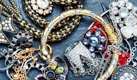 Everything You Need To Know About Types Of Jewellery