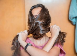 4 Key Tips For Keeping Healthy Hair
