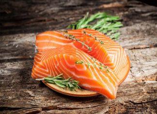 High Calorie foods Weight Gain