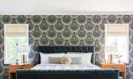 5 Ways to Design Your Bed for Better Sleep
