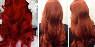 Tips For Keeping Healthy Hair - Get Started Today