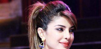 priyanka-chopra-beauty-tips