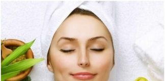 Skincare Tips For a Healthy and Youthful Skin