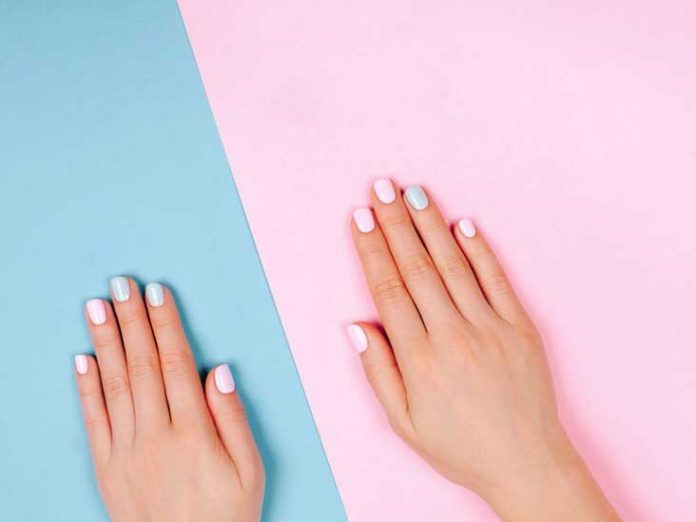 Tips to Strengthen Nails at Home