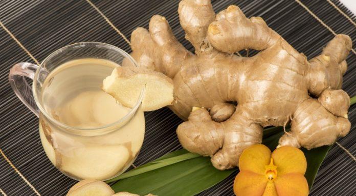 12-best-benefits-ginger-water