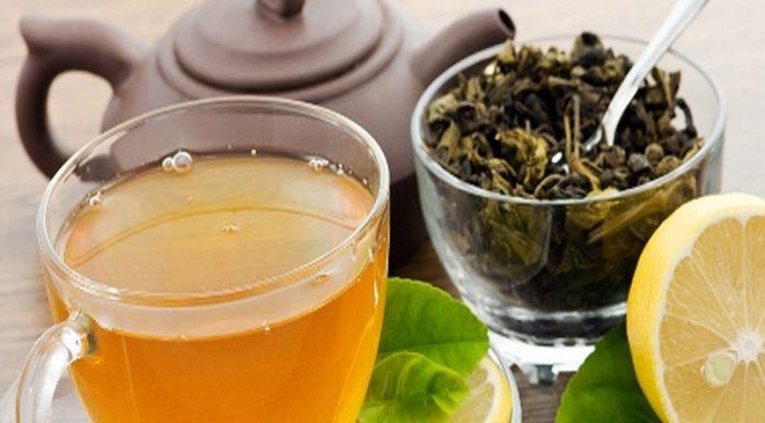 benefits of porangaba tea