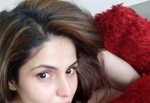 zarine-khan-without-makeup