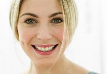 Tone your Face at Home